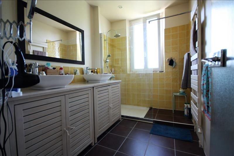 Vente de prestige maison / villa Paray vieille poste 586000€ - Photo 8