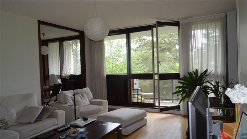 Vente appartement Versailles 595 000€ - Photo 2