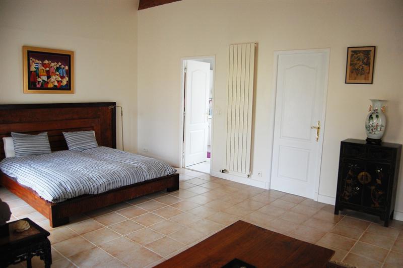 Vente de prestige maison / villa Fayence 750000€ - Photo 24