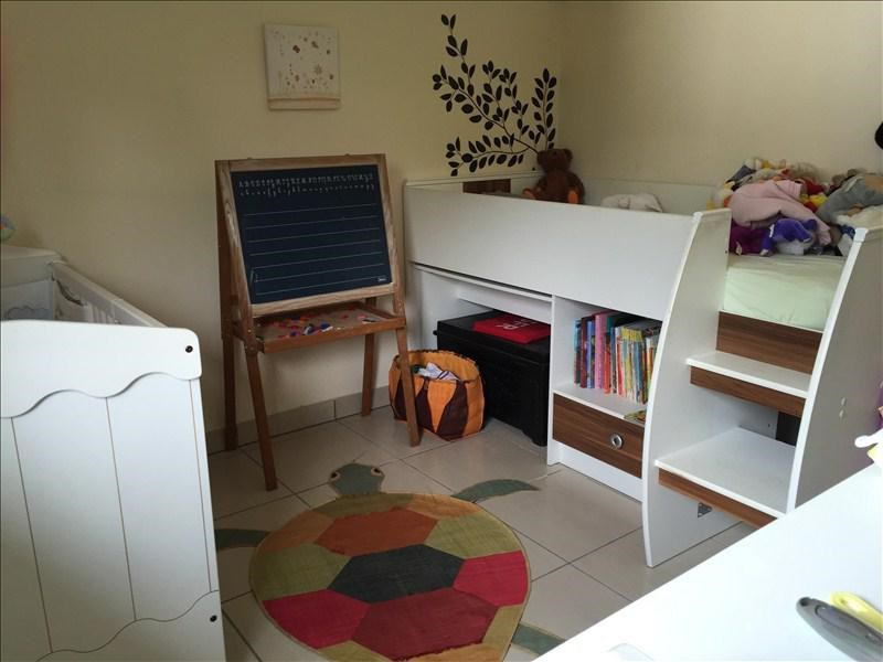 Venta  apartamento La possession 183500€ - Fotografía 5