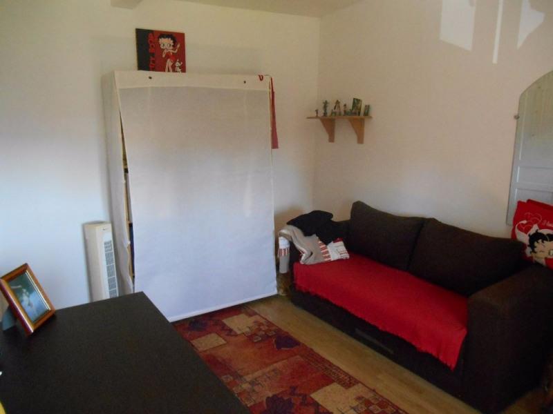 Sale house / villa Feuquieres 149500€ - Picture 7