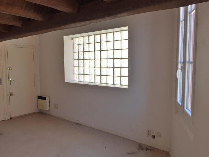 Vente appartement Toulouse 143 000€ - Photo 4