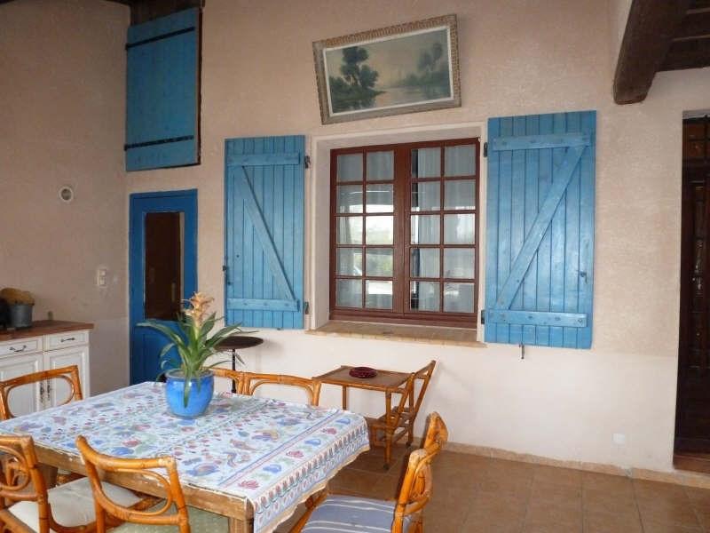 Vente maison / villa Beziers 280000€ - Photo 4