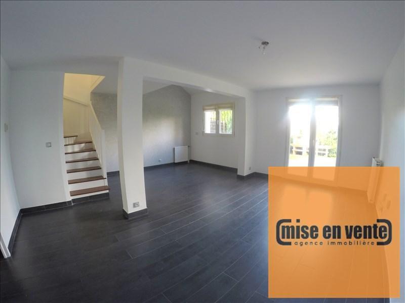 Vente maison / villa Champigny sur marne 384000€ - Photo 1
