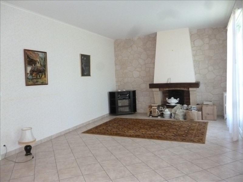 Vente maison / villa Mussidan 214000€ - Photo 3