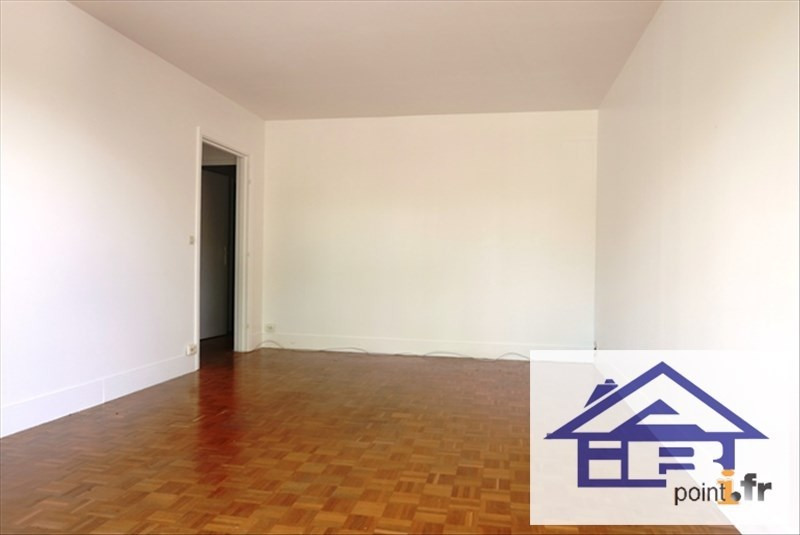 Vente appartement Marly le roi 230000€ - Photo 3