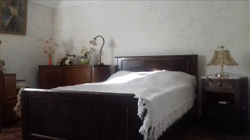 Sale house / villa Cambrai 278500€ - Picture 6