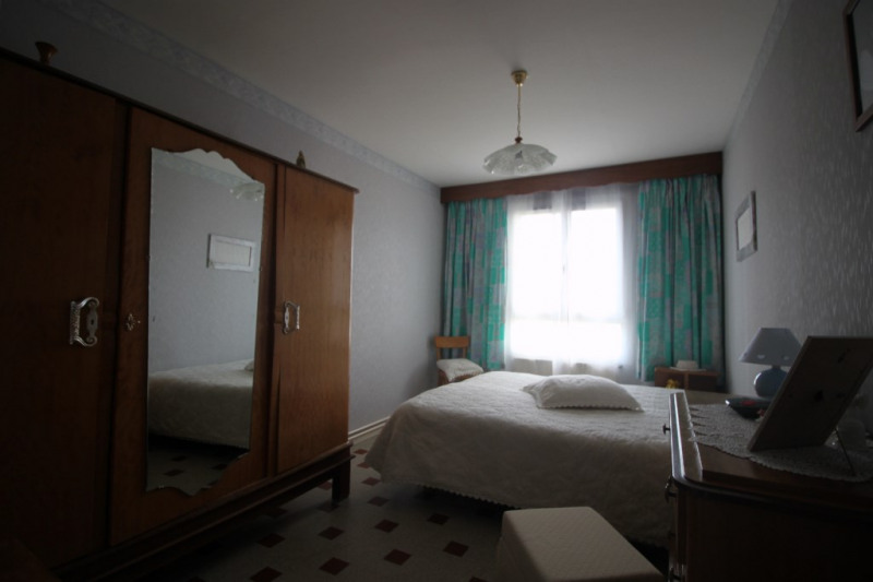 Vente appartement Marseille 79000€ - Photo 4