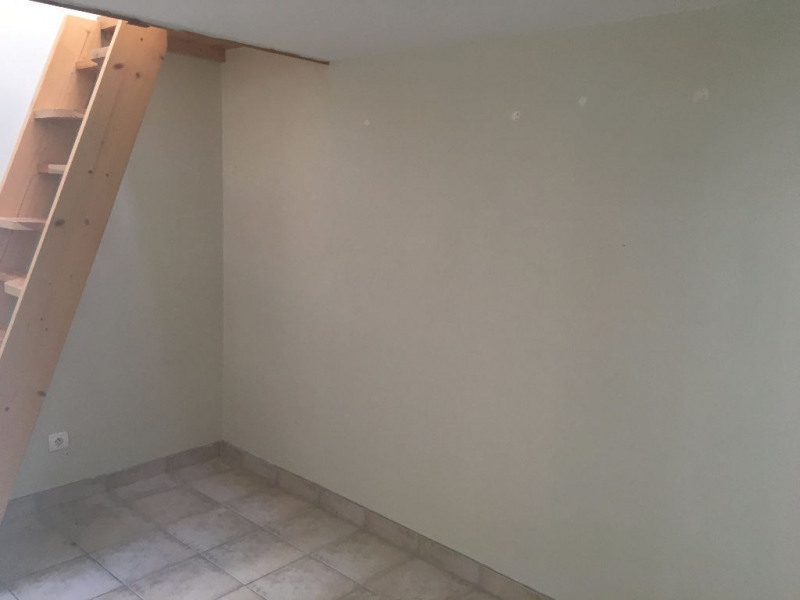 Location appartement Merville 420€ CC - Photo 3
