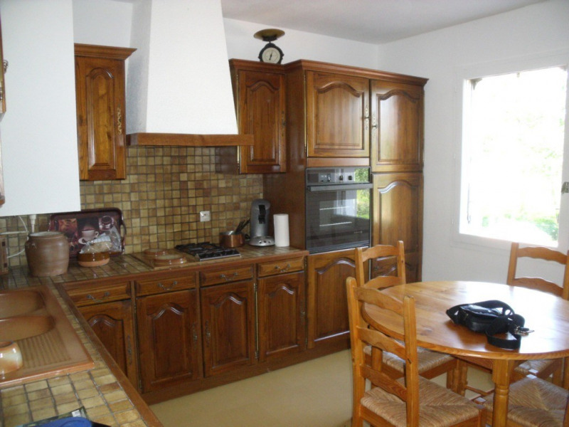 Rental apartment Bergerac 598€ CC - Picture 6