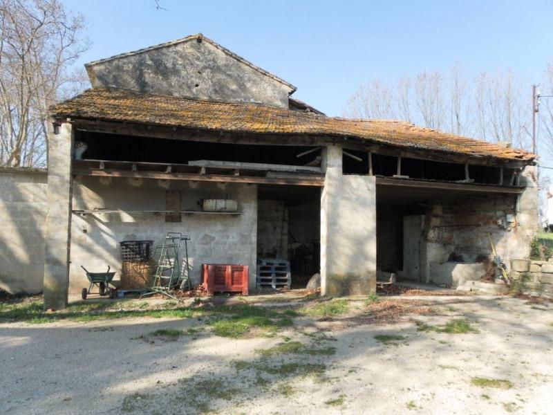 Deluxe sale house / villa Avignon 580000€ - Picture 3