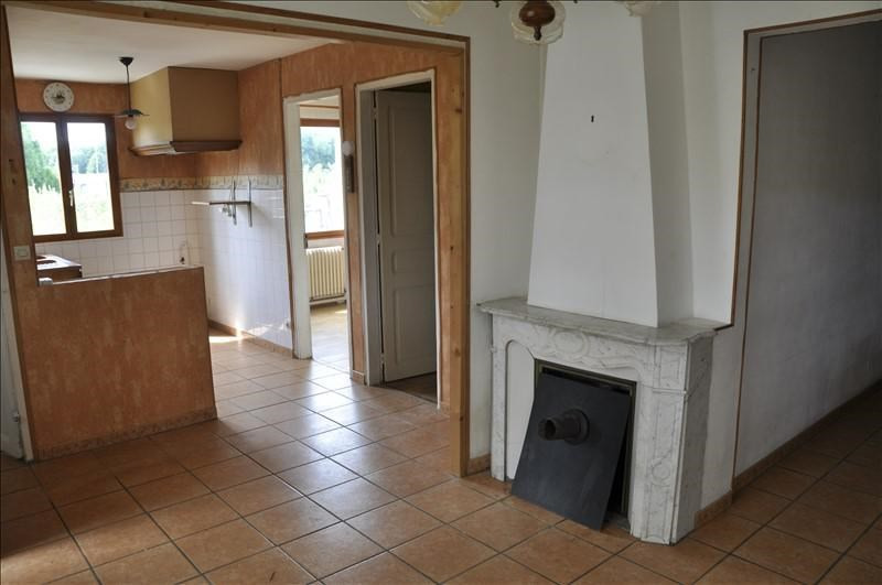 Vente maison / villa Soissons 127 000€ - Photo 3