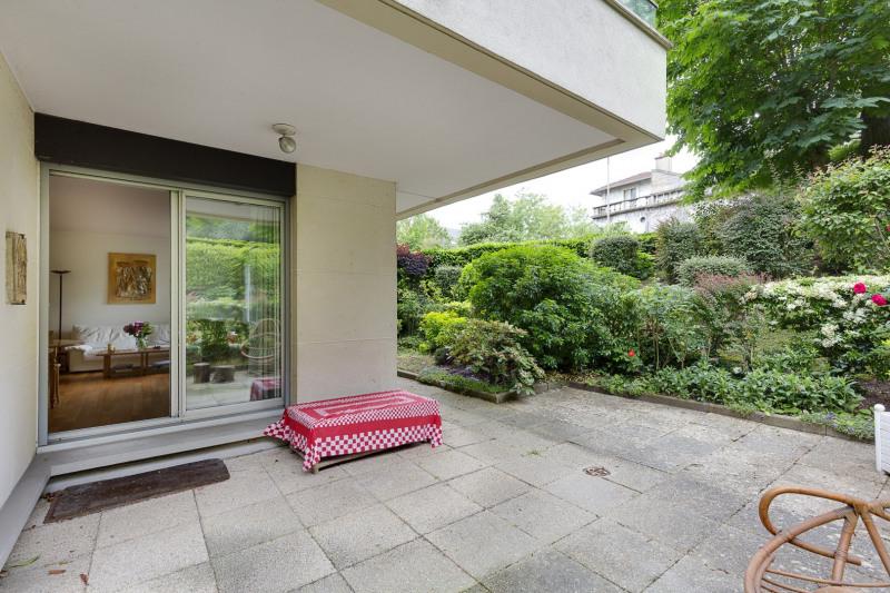 Vente de prestige appartement Versailles 685000€ - Photo 13