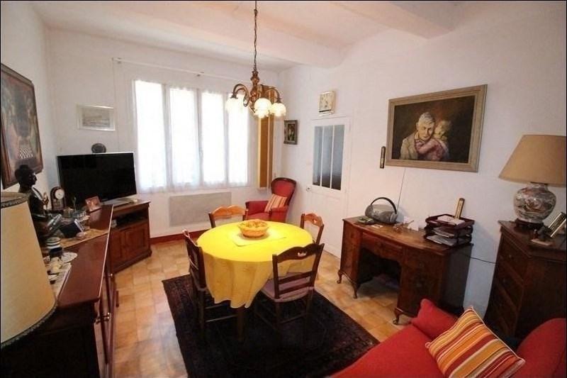 Viager maison / villa Pernes les fontaines 56000€ - Photo 2