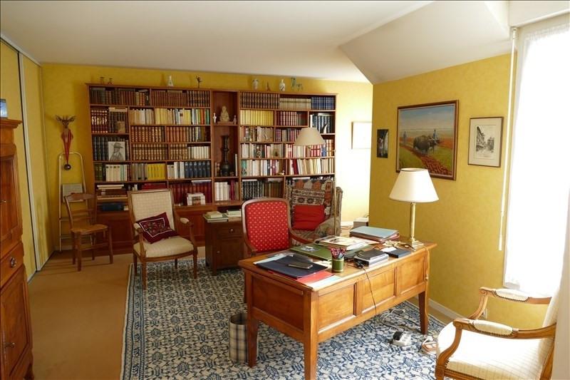 Sale apartment Verrieres le buisson 940000€ - Picture 6