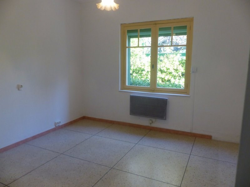 Sale house / villa St raphael 550000€ - Picture 8