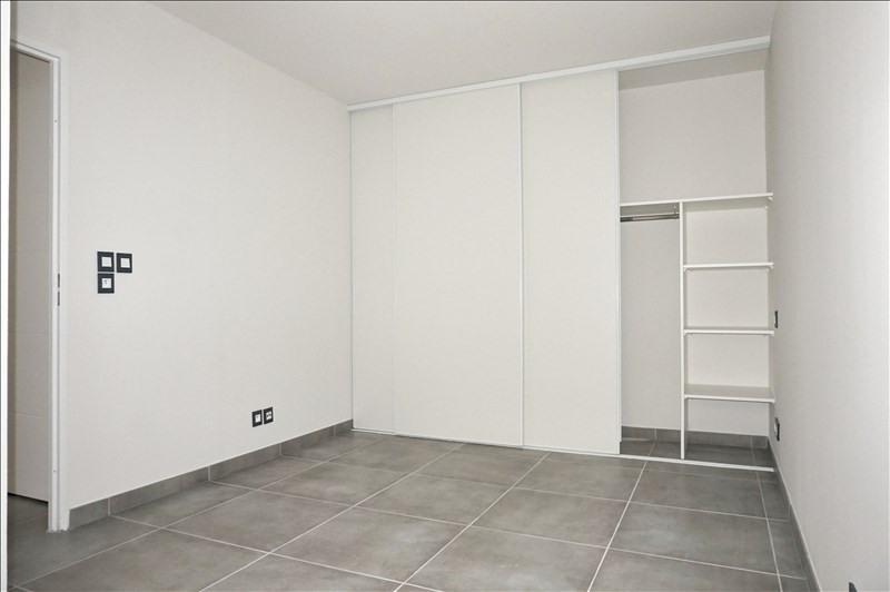 Rental apartment Montpellier 817€ CC - Picture 6