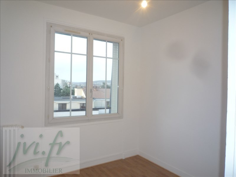 Vente appartement Montmorency 254 400€ - Photo 6