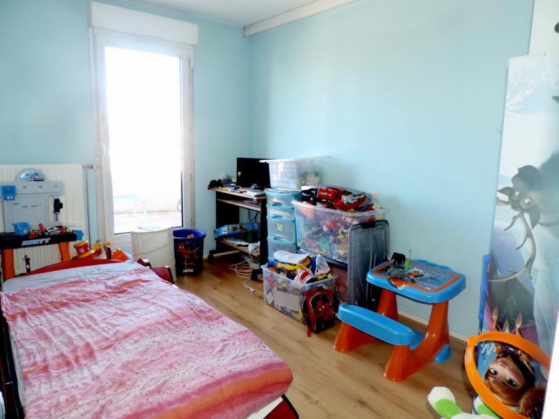 Verkoop  appartement Villeurbanne 284000€ - Foto 5