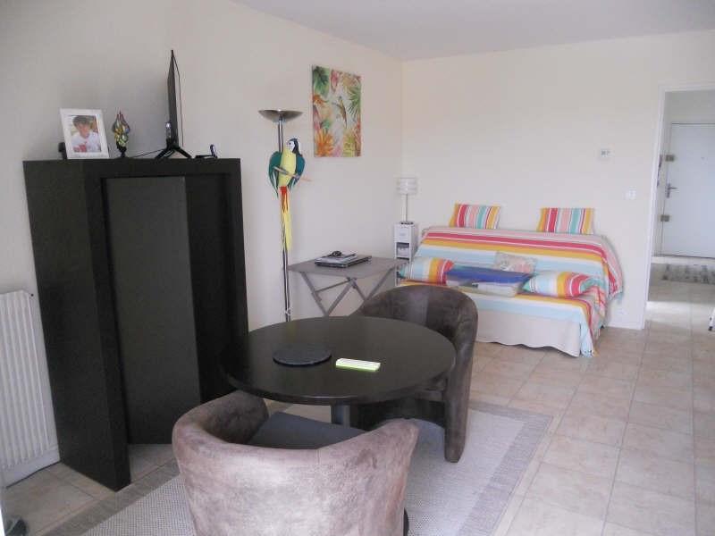 Vente appartement Royan 180500€ - Photo 3