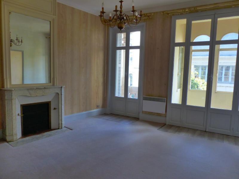 Vente appartement Poitiers 227900€ - Photo 2