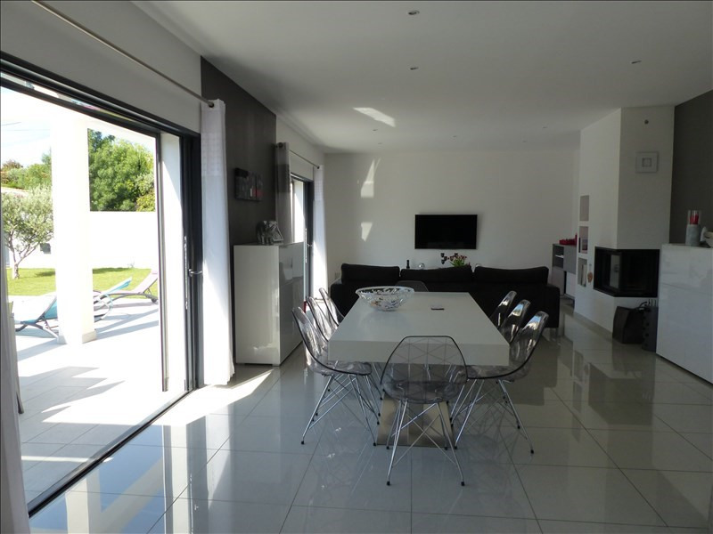 Deluxe sale house / villa Beziers 750 000€ - Picture 5