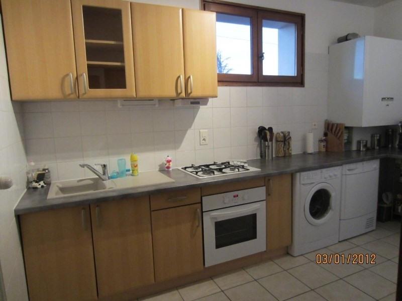 Location appartement Saint-pierre-en-faucigny 830€ CC - Photo 2