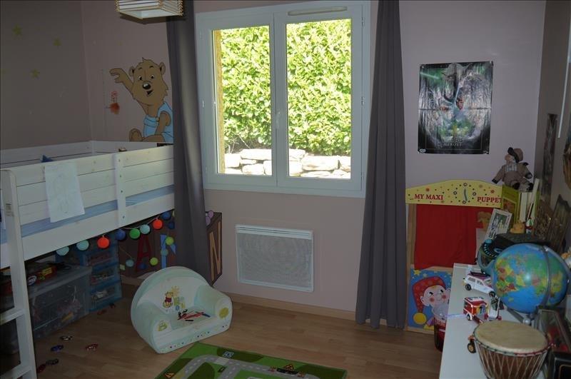 Vendita casa Vienne 244800€ - Fotografia 9
