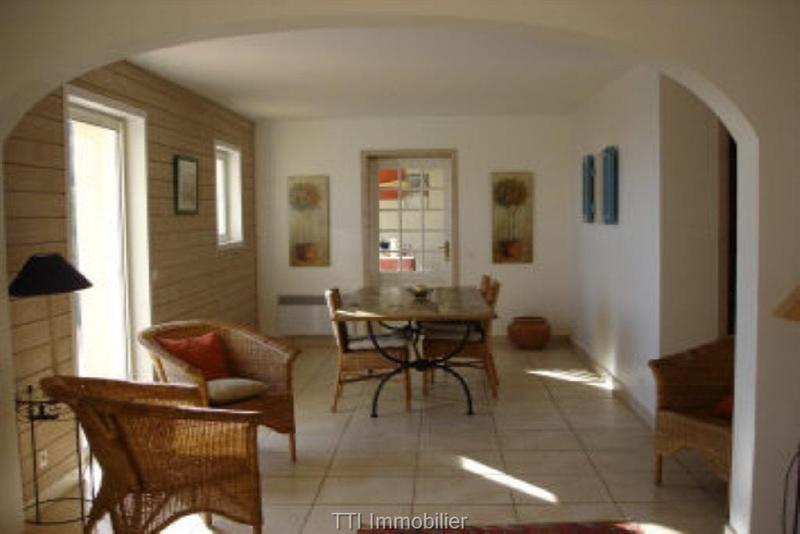 Sale house / villa Sainte maxime 1160000€ - Picture 10