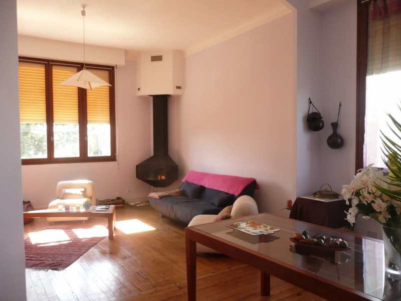 Sale apartment Tarbes 198 220€ - Picture 1