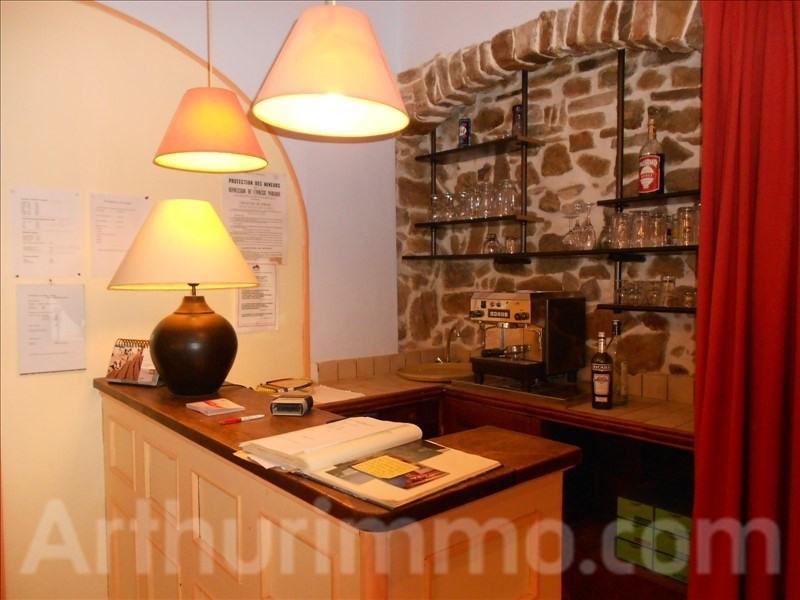 Sale building Lodeve 248000€ - Picture 3