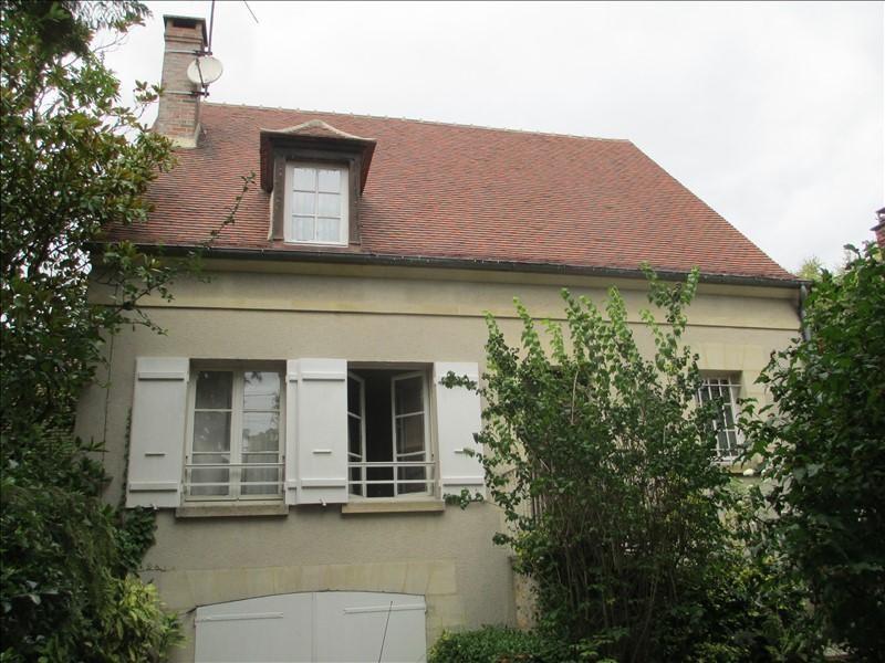 Vente maison / villa Cires les mello 249000€ - Photo 6