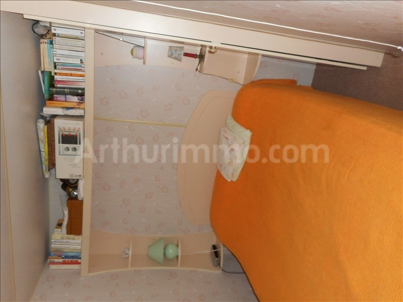 Sale site Frejus 85000€ - Picture 8