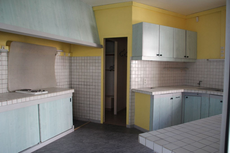 Sale empty room/storage Clermont ferrand 114400€ - Picture 5