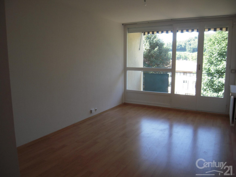 Vente appartement Fontaines sur saone 156 000€ - Photo 3