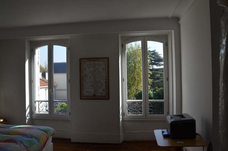 Immobile residenziali di prestigio casa Bourg la reine 1700000€ - Fotografia 7