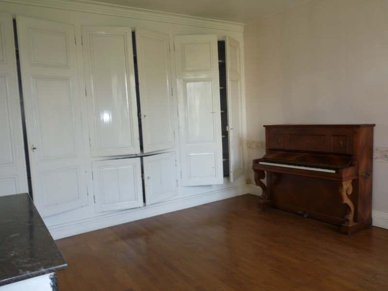 Deluxe sale house / villa Agen 195000€ - Picture 3