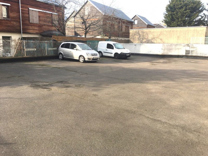 Location bureau Montreuil 590€ CC - Photo 14