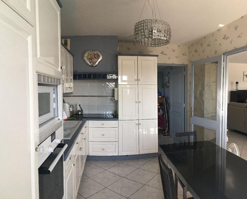 Vente appartement Dax 205000€ - Photo 8