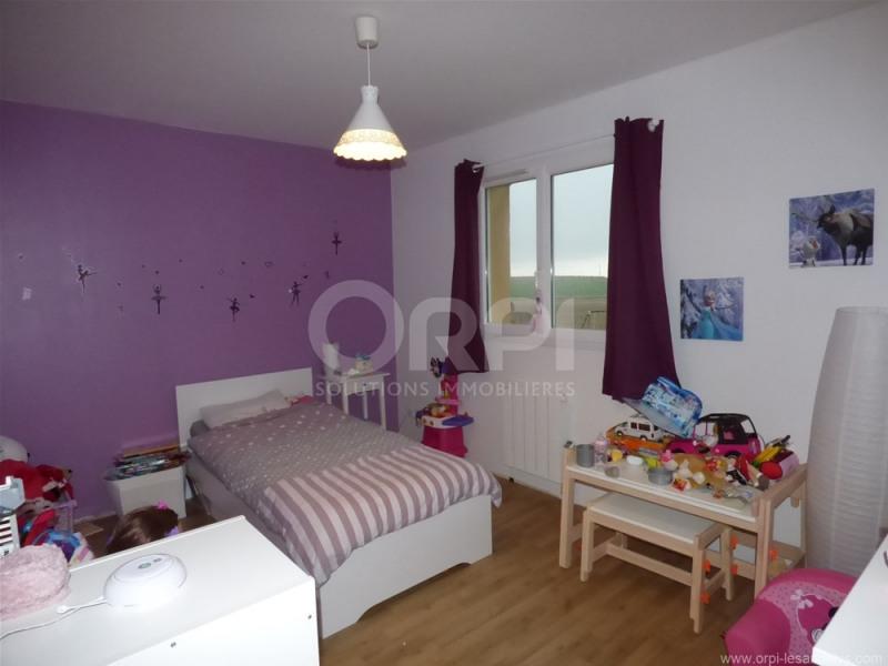 Sale house / villa Les andelys 220000€ - Picture 7