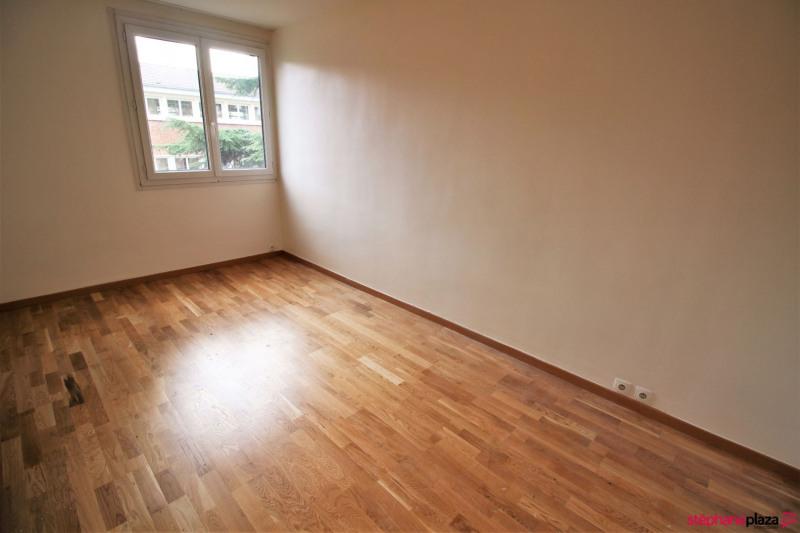 Vente appartement Eaubonne 182000€ - Photo 2