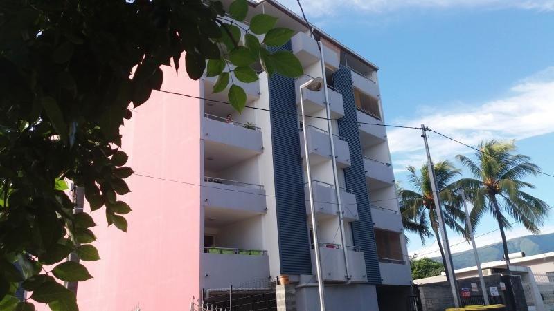 Venta  apartamento Ste clotilde 132000€ - Fotografía 1