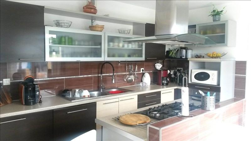 Vente maison / villa Blain 284400€ - Photo 2