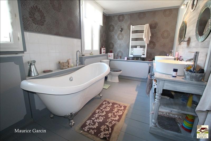 Produit d'investissement immeuble Cavaillon 740000€ - Photo 7
