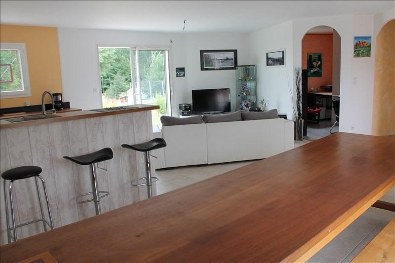 Sale house / villa Langon 171000€ - Picture 3