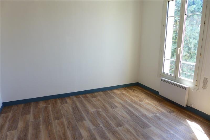 Sale apartment Garches 215000€ - Picture 5