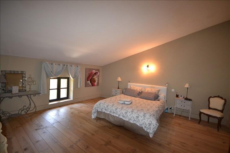 Vente de prestige maison / villa Hameau de truel 699000€ - Photo 7