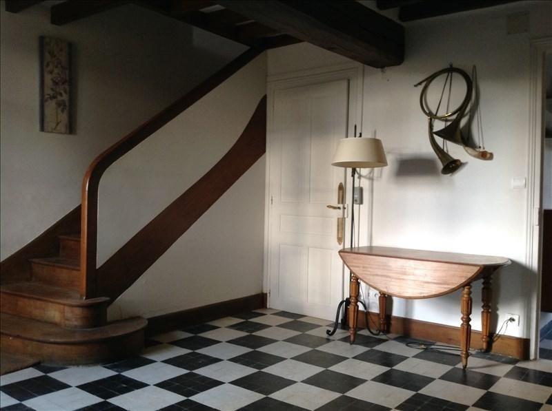 Vente de prestige maison / villa Charny 303000€ - Photo 6