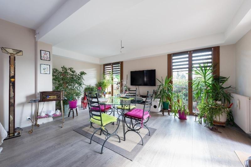 Location maison / villa Talant 1600€ CC - Photo 2