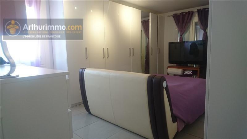 Sale house / villa St maximin la ste baume 369000€ - Picture 4